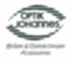 Optik Johannes Logo.png