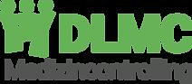 dlmc_logo.png
