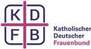 KDFB Logo.jpg