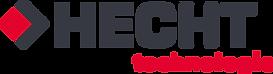 logo-hecht.png