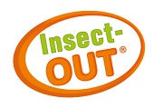 Insect_OUT_Logo_Web k.jpg