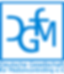 logo-dgfm.png