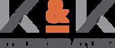 logo_k&k.png