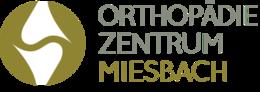 OZM_Logo.png