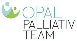 OPAL_Logo_Palliativteam.jpg