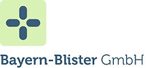 BayernBlister_Logo.jpg
