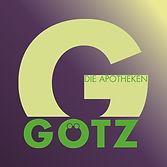 Logo Götz.jpg