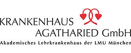 Agatharied_Logo_.jpg