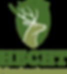 Hecht_Hirschhausen_Logo_4c_RZ.png