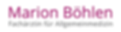 Logo MB Z-Seite001.png