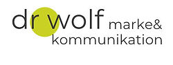 Logo DrWolfM&K.jpg