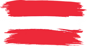 flag-of-austria.png