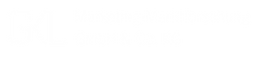 GKL_Logo_Weiß.png