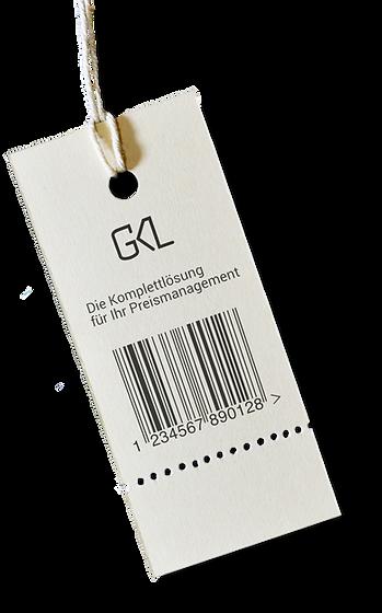 bright-bulb-dark-132340oijnhsdfvgs028498