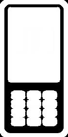 Scanner (weiß) 2.png