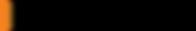 2000px-Handelsblatt_logo.svg.png