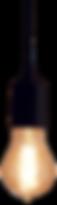 bright-bulb-dark-132340oijnhwdqw02.png
