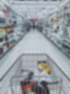 aisle-cart-commerce-1005638.jpg