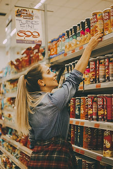 abundance-aisle-commerce-2423269.jpg