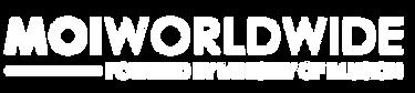 MOI Worldwide