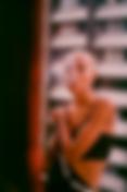 Screen Shot 2019-02-28 at 3.48.50 PM.png