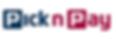 PicknPay Logo