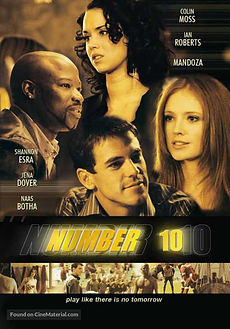 number-10-south-african-poster.jpg