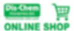 Dischem Logo