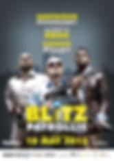 blitz_05.jpg