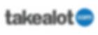 Takealot.com Logo