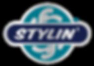 Stylin' Logo
