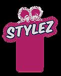 Stylin' Stylez Logo
