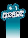 Stylin' Dredz Sub Logo