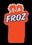 Stylin' Froz Logo