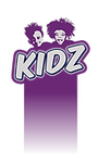 Stylin' Kidz Logo