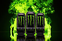 MONSTER-mikebellphotography.jpg