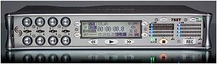 sound devices image.jpg