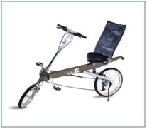 BikeE Image.jpg