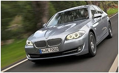 BMW Image.jpg