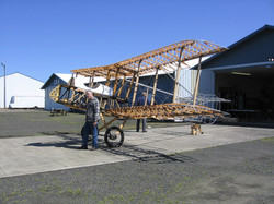 Dh-2 Project