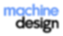 Machine_Design_Magazine_Logo.png