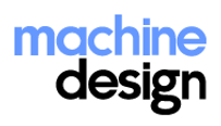 Machine_Design_Magazine_Logo.png