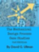 MDP Case Studies Cover 2nd.jpg