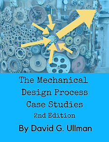 MDP Case Studies Cover 2nd.jpg
