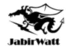 Jabirwatt logo.JPG