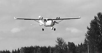 still image of JabirWatt in flight.JPG