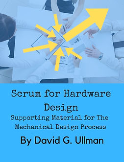 Supplement cover (1).jpg