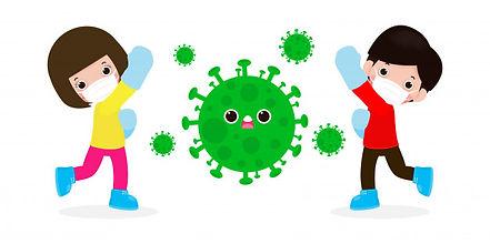 gente-lucha-coronavirus-2019-ncov-person