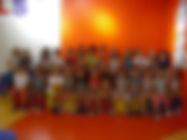 Foto grup-classe.JPG