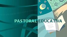 pastoral-educativa.png